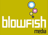 Blowfish media